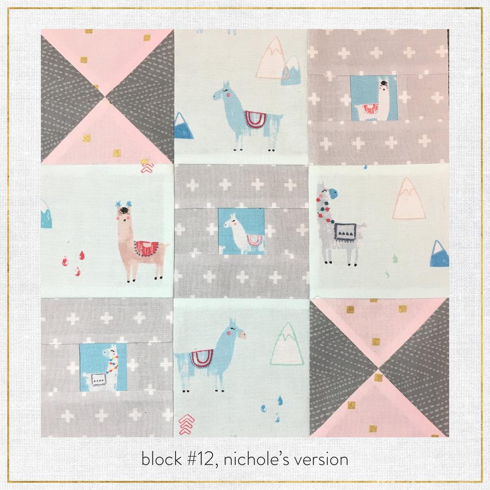 block 12 - nichole copy.jpg