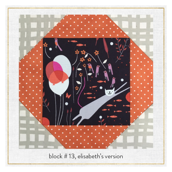 block 13 copy.jpg