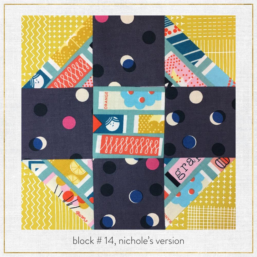 block 14 - nichole copy.jpg