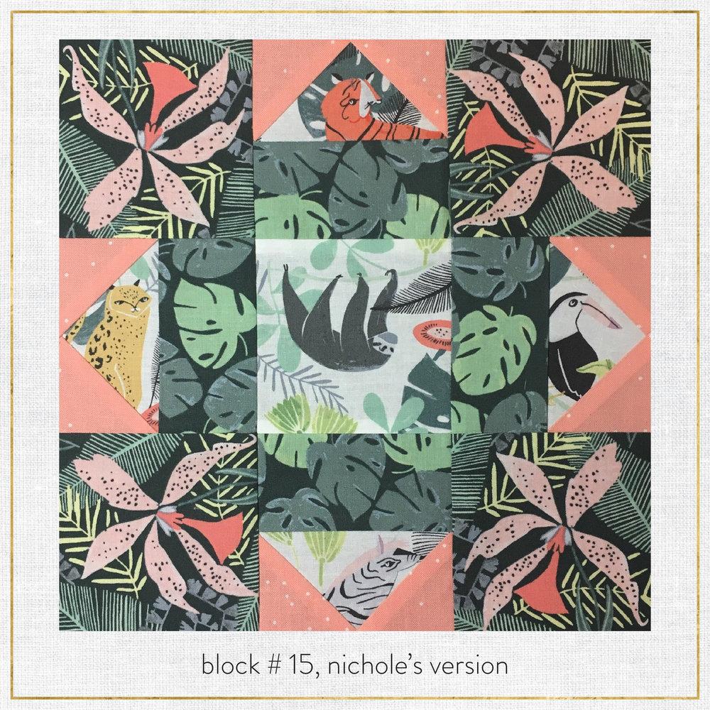 block 15 - nichole copy.jpg