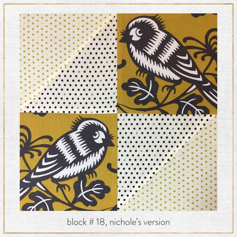 block18-nichole copy.jpg