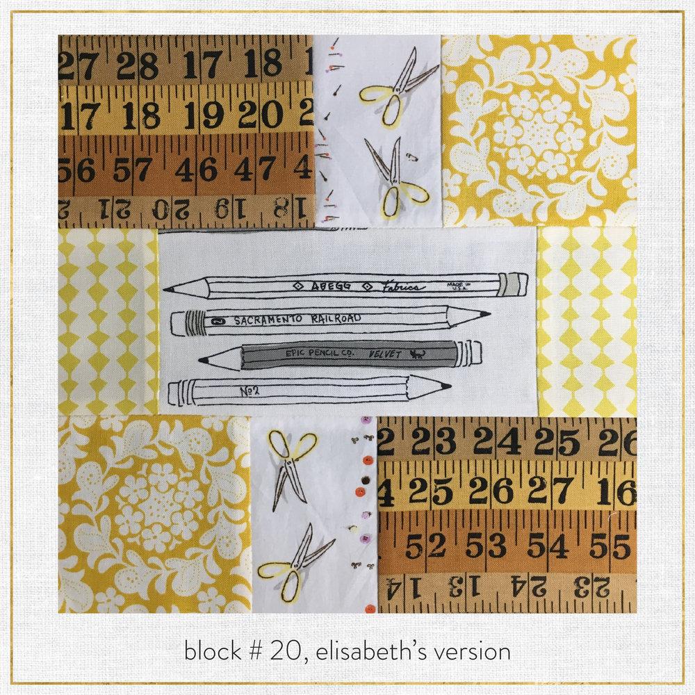block 20.jpg