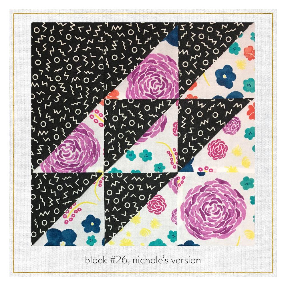 block 26 nr.jpg