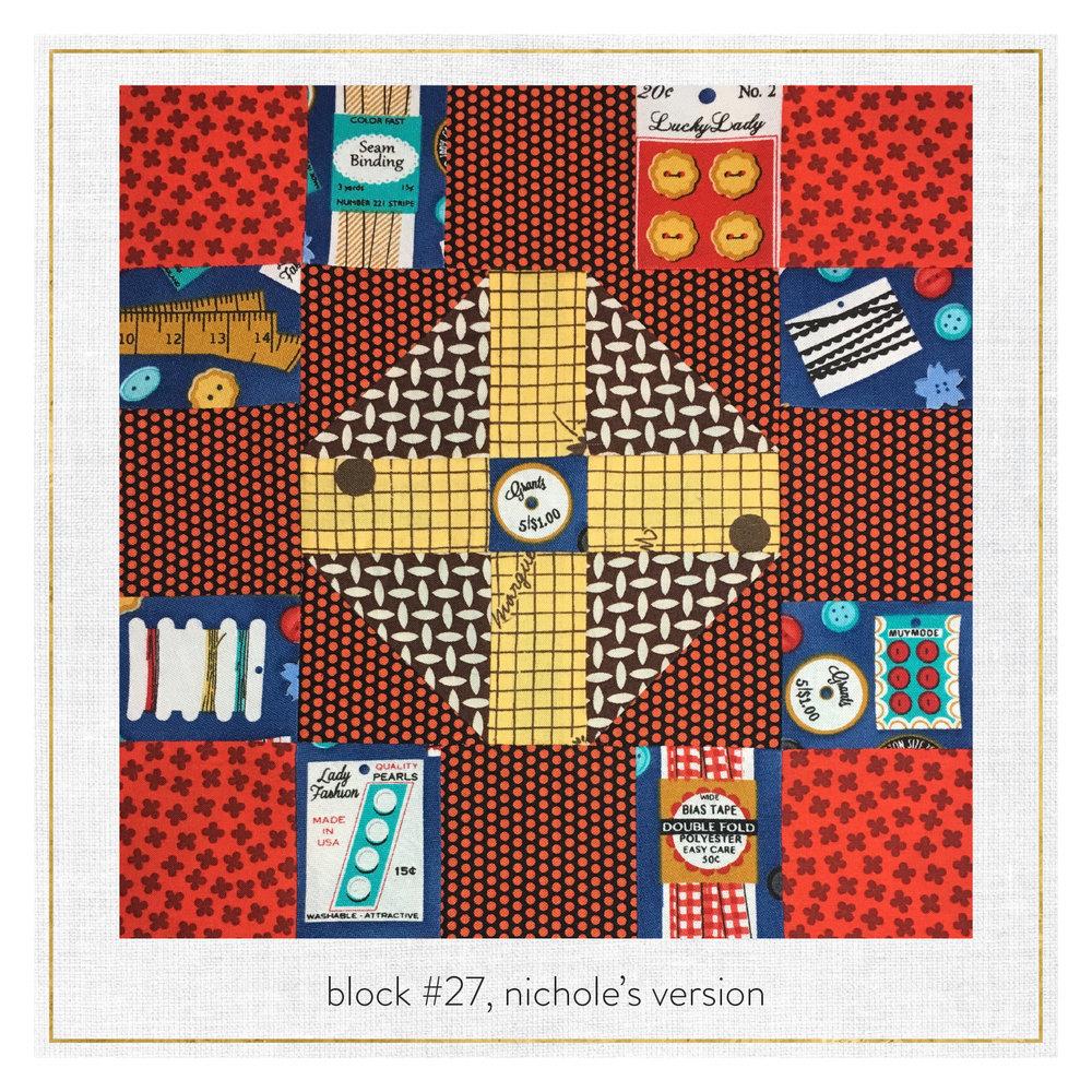 block 27 nr.jpg