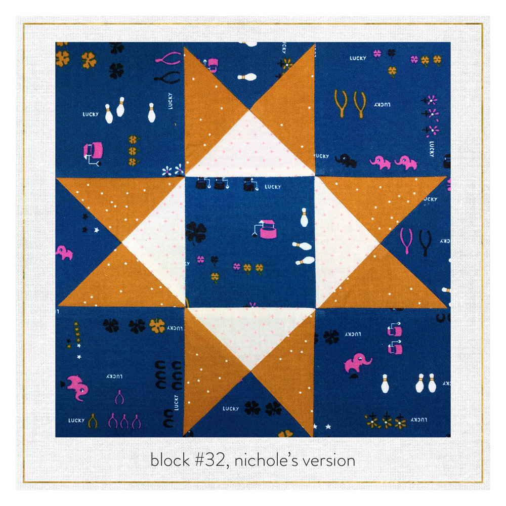 block 32 nr.jpg