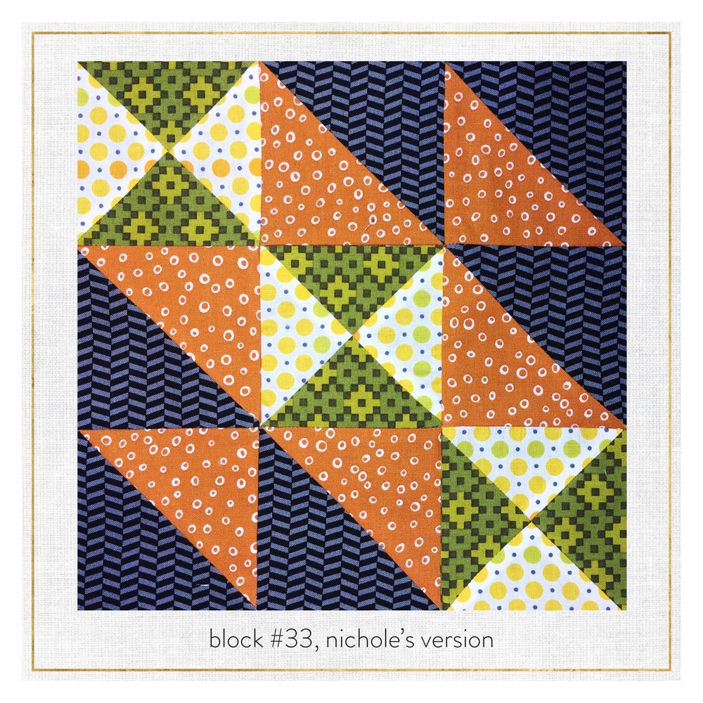 block 33.jpg
