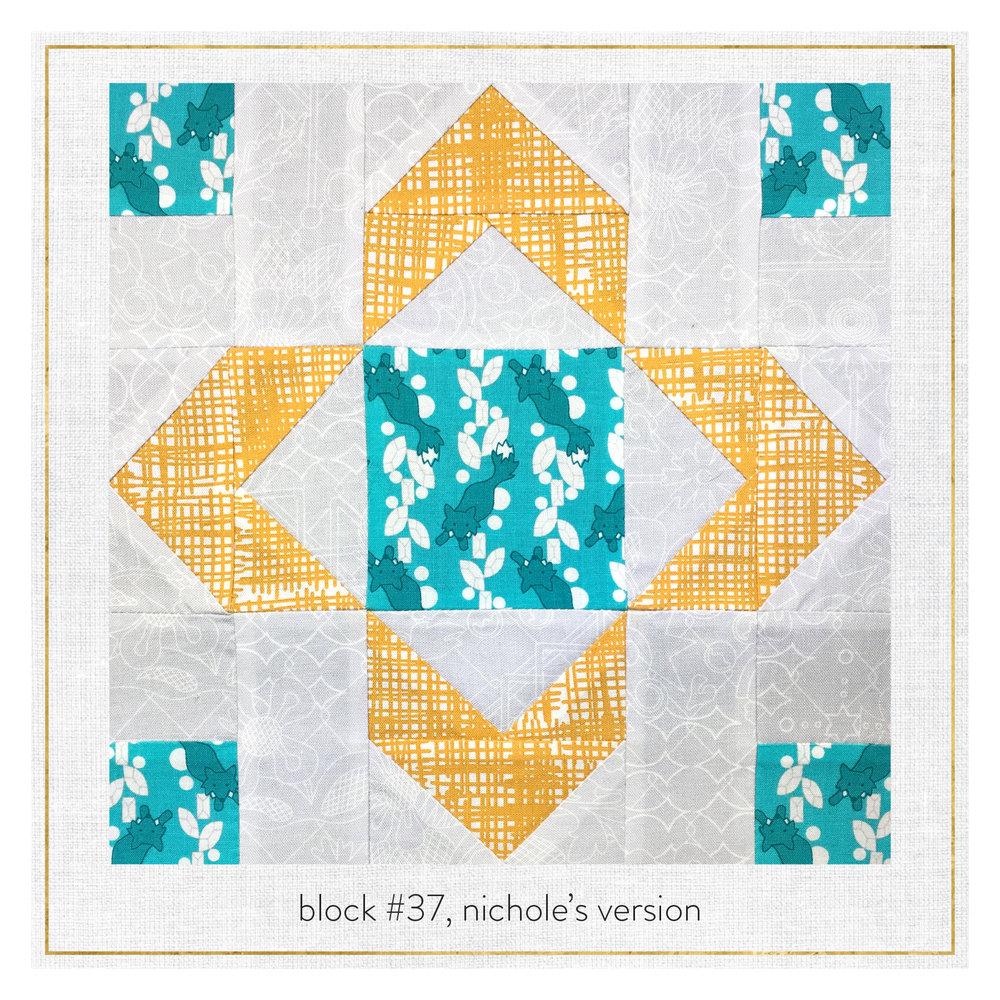block 37.jpg