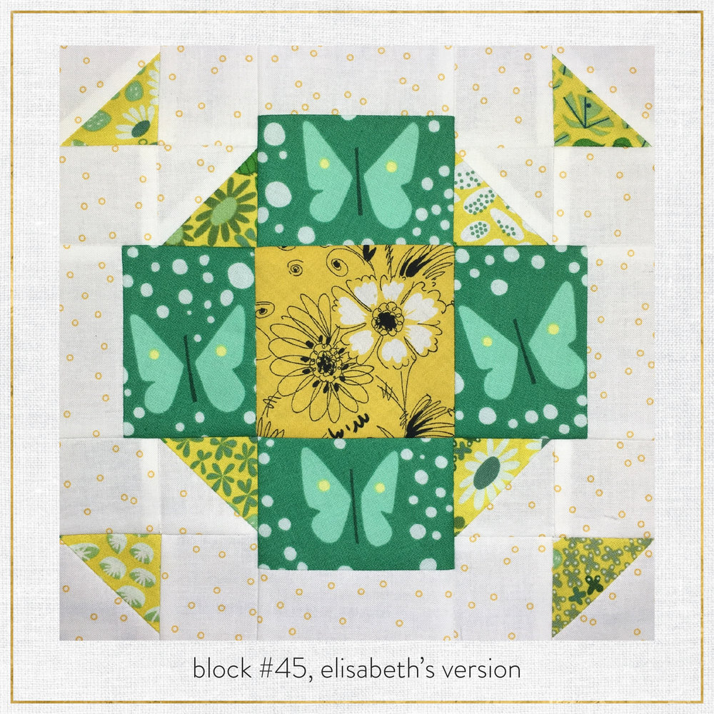 block45-ew copy.jpg