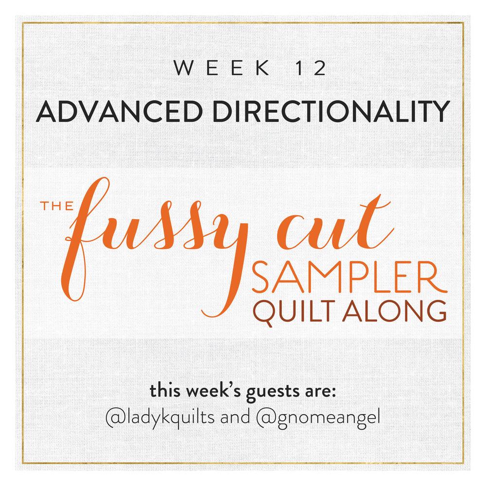 week 12.jpg