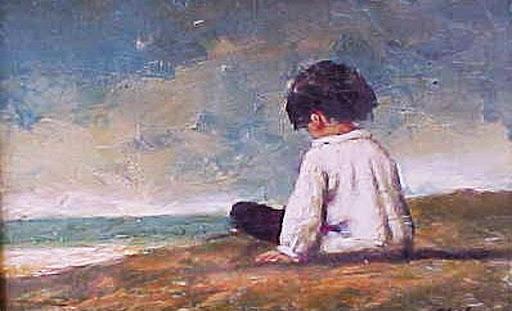 alone-child.jpg