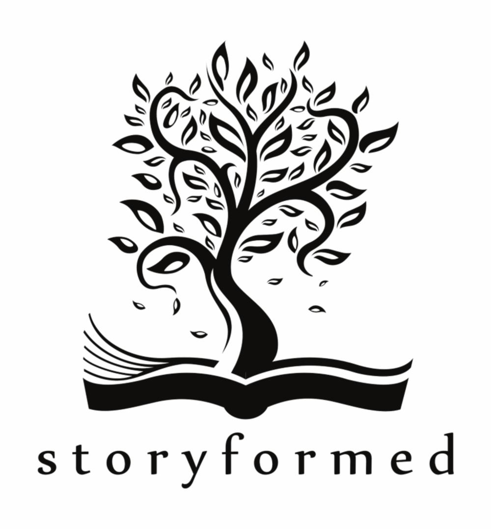 Storyformed_logo_Black_JPG.jpg
