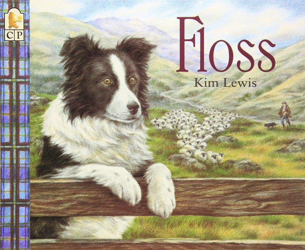 Floss