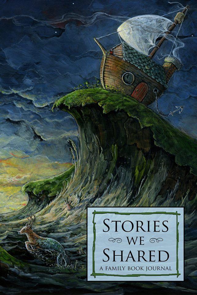StoriesWeShared.jpg