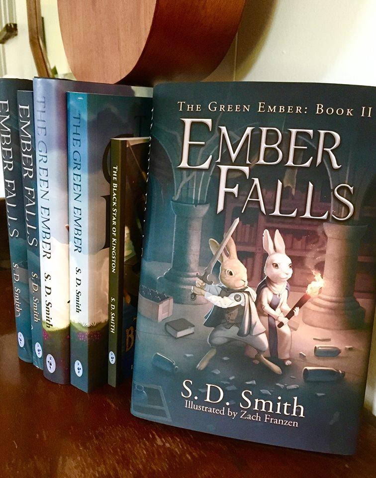 Ember Falls Display.jpg