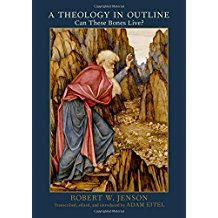 Theology in Outline book image.jpg
