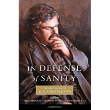 In defense of sanity book image.jpg