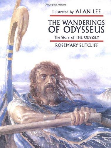 Wanderings of Odysseus.jpg