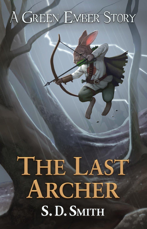 Last Archer.jpg
