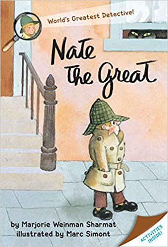 Nate the Great image.jpg