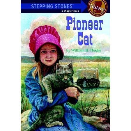 Pioneer Cat image.jpg