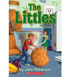 The Littles book cover.jpg