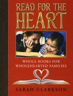 Read for the Heart book image.jpg
