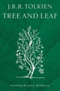 treeandleaf.jpg