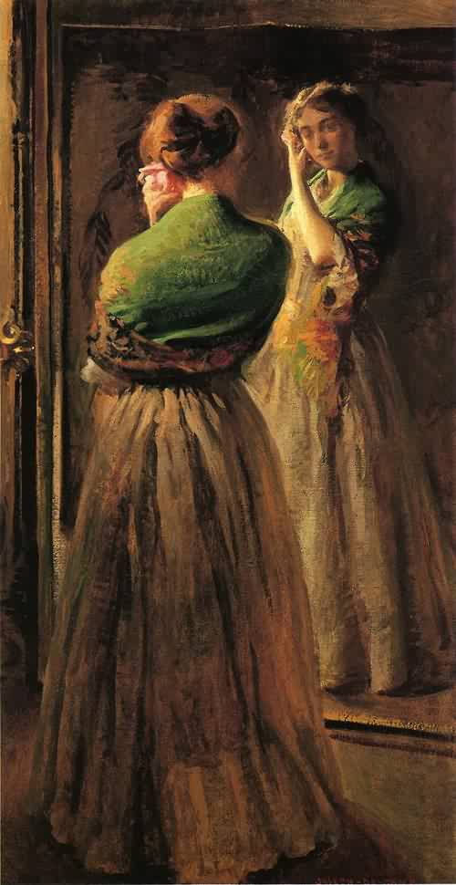 Joseph-deCamp-Girl-with-a-Green-Shawl-1900.jpg