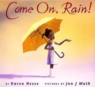 Come On Rain.jpg