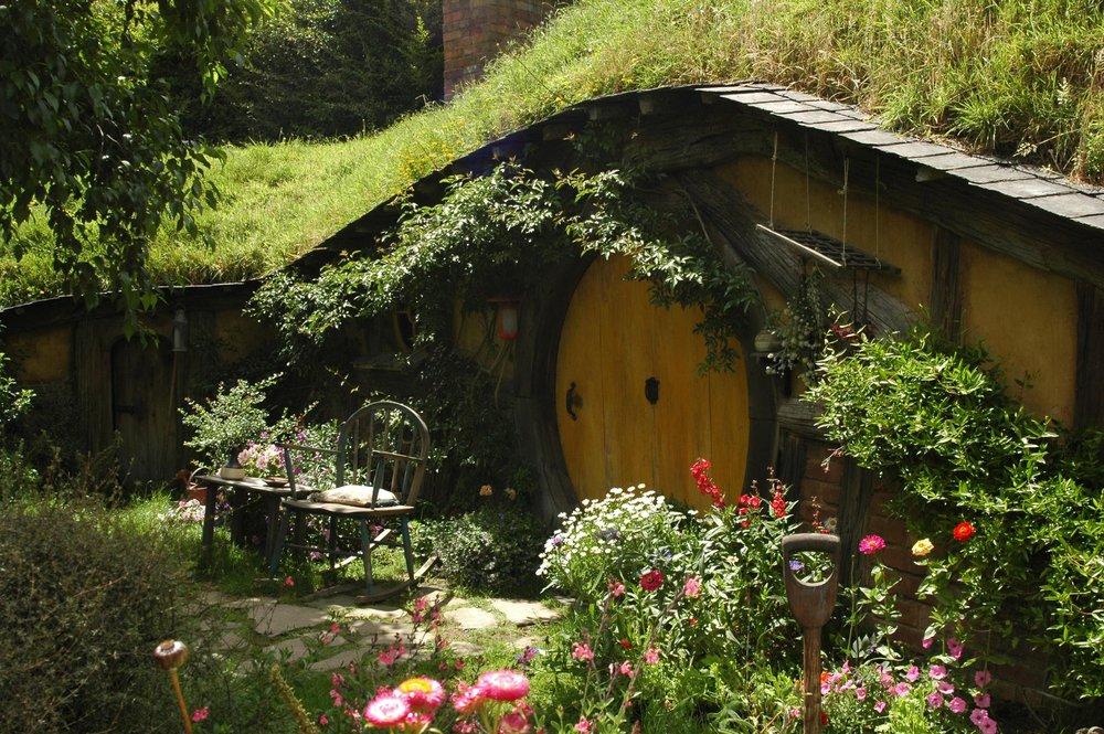 Hobbit Home.jpg