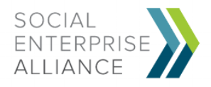 Social Enterprise Alliance Logo.png