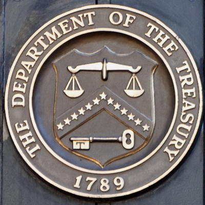 department-of-the-treasury_medium.jpg
