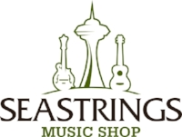 seastrings_logo.jpg