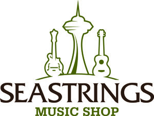 Seastrings Music Shop