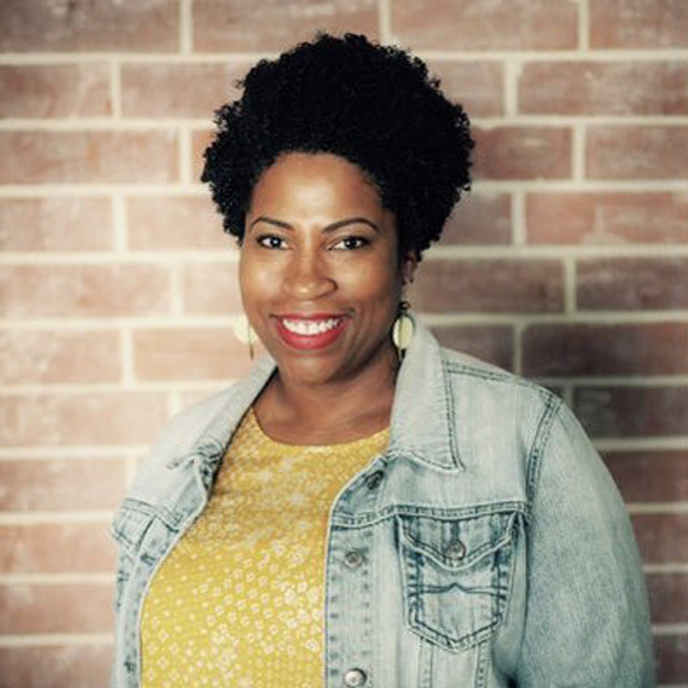 Starting Missional Communities with Keisha Polonio - This coaching group will focus on the 5 phases of starting a missional community. Each week we will take your dream to reach your neighborhood, classroom, office or the world around and create tangible next steps to see your dream become a reality.Sign Up For Group 1 - Sunday 7-8pm CentralSign up For Group 2 - Tuesdays 7-8pm Central