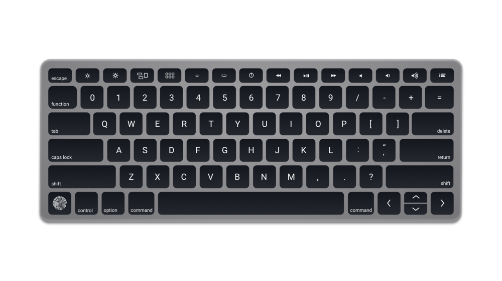 KEYBOARD BLACK.png