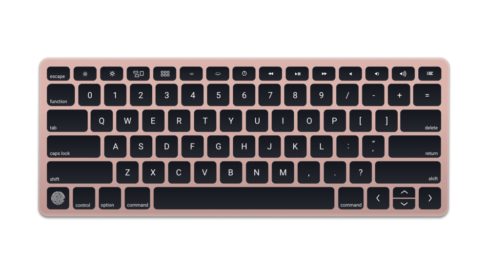 KEYBOARD ROSE GOLD.png