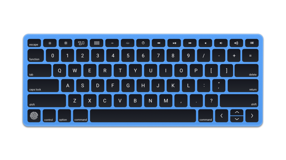 KEYBOARD BLUE.png