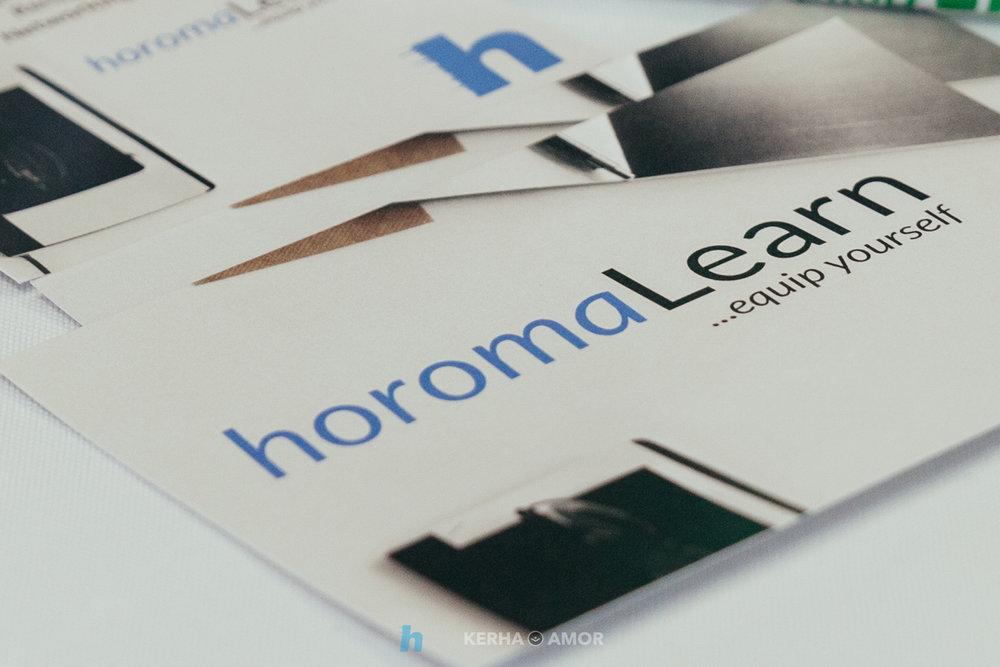 horomaLearn(10).jpg