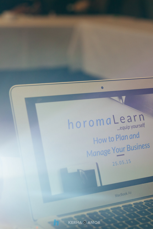 horomaLearn(11).jpg