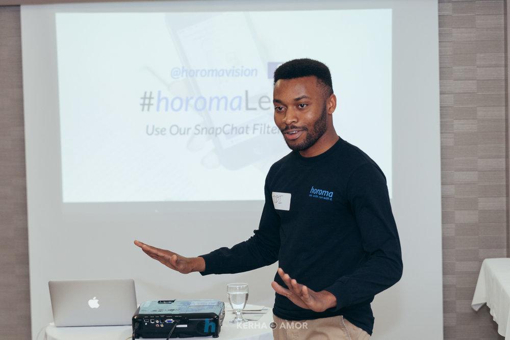 horomaLearn(19).jpg