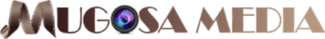 Mugosa-Media-logo-copy-1-e1469566193327 (1).png