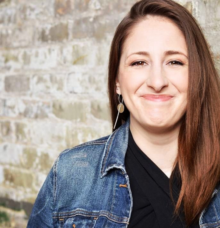 Kendra Magnus-Johnston - Kendra Magnus-Johnston is the co-owner of Fools and Horses Coffee Company, a downtown Winnipeg coffee shop with a triplebottom line, and the business development and marketing manager at Upfeat Media. With a Masters of Cultural studies and a B.A. in Communications, her knack for innovative marketing techniques, arts development, public relations, communications strategy, project and event management has kept her quite busy.Beyond her academic pursuits, which included a number of publications and a SSHRC Doctoral Fellowship; Kendra also served as the local producer of the national Canadian arts festival, Spur Festival, and continues to consult with artists, non profits and businesses. Her clients include organizations like The Winnipeg Youth Orchestras; Timeraiser; the poetry magazine, Contemporary Verse 2; and Moving Target Theatre, for their upcoming production Deserter. Without a doubt, Kendra's academic and professional success has helped her become one of Winnipeg's most relevant voices in the city's arts and business communities.