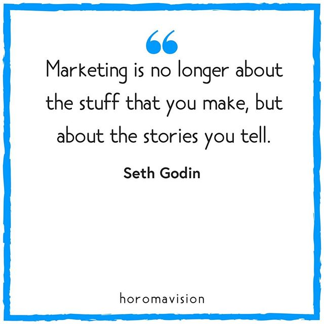 We believe that the next generation of #marketing is #visual. If you want to reach your #targetmarket, you must be able share your #brandstory in a way that is visually #interactive and #engaging. To know how, visit www.horoma.org or contact us! . . . #business #entrepreneur #art #creativity #marketingstrategy #sethgodin #runwithit #horoma
