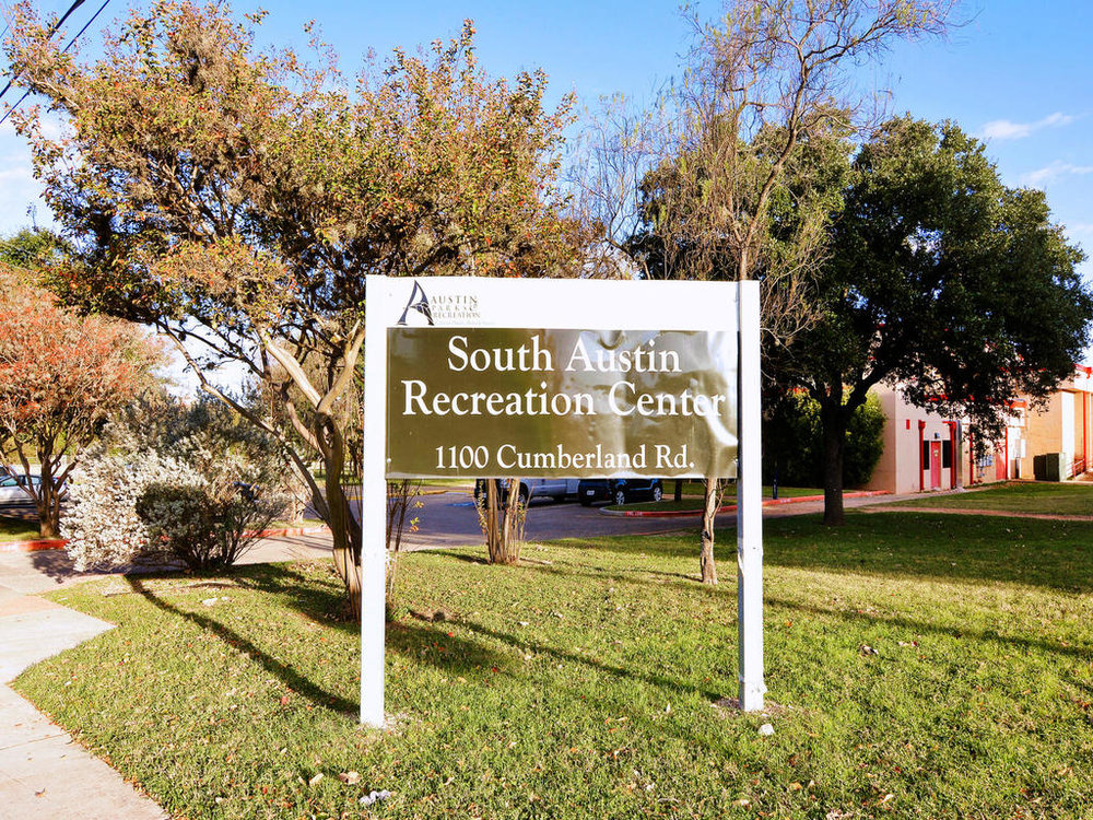 1 Main St-MLS_Size-026-38-South Austin Recreation Center-1024x768-72dpi.jpg