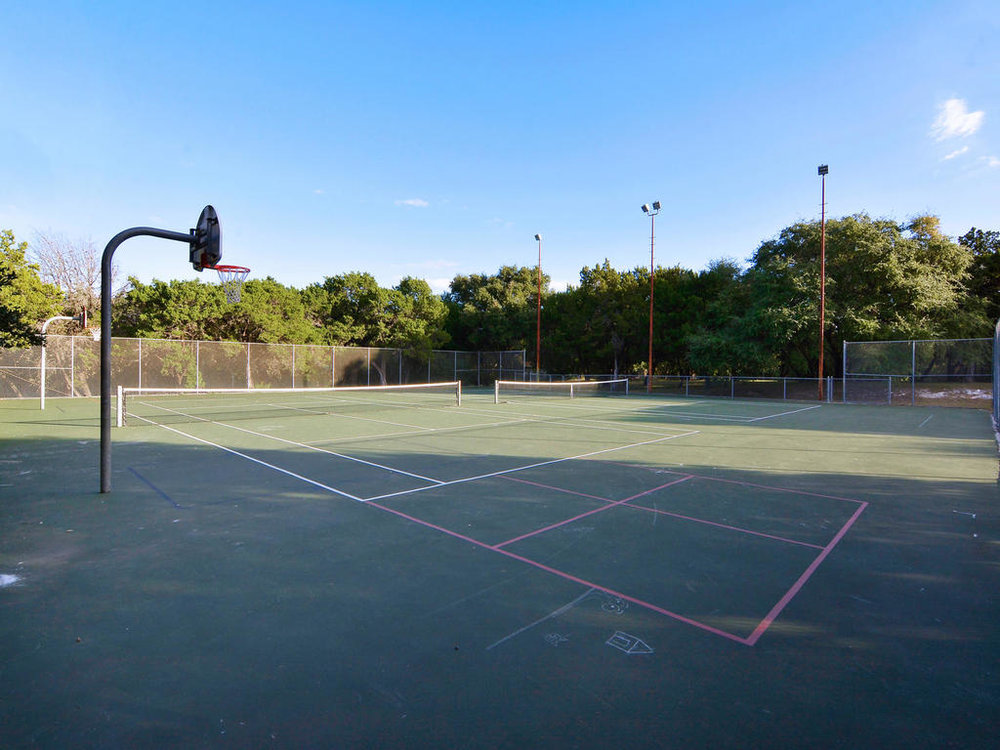 1 Main St-MLS_Size-034-12-South Austin Recreation Center-1024x768-72dpi.jpg