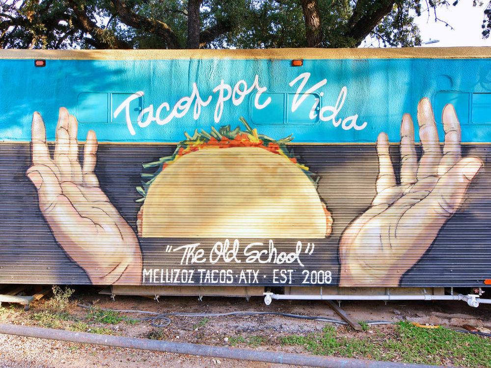 1 Main St-MLS_Size-044-32-Tacos Por Vida Mural 014-1024x768-72dpi.jpg