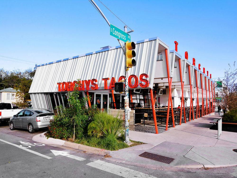 1 Main St-MLS_Size-046-39-Torchys Tacos 048-1024x768-72dpi.jpg