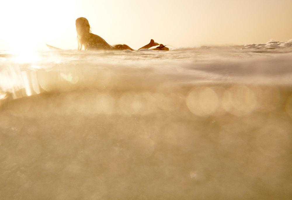 3-1-17-Surf-Test-0780.jpg