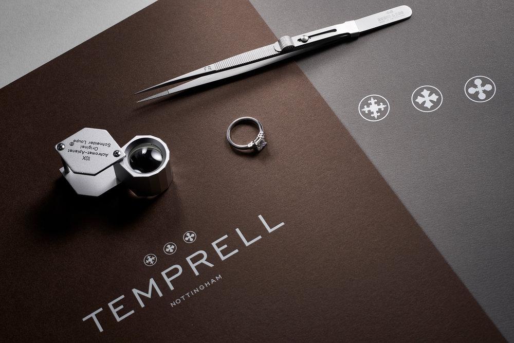 26-10-18-Tempell39132.jpg
